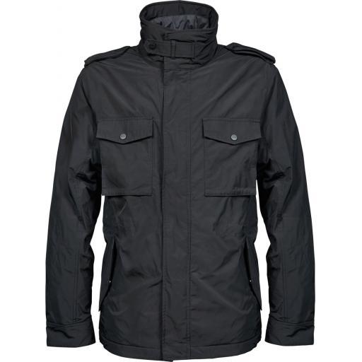 Men's Urban City Jacket