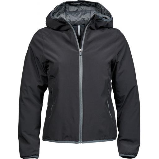 Ladies' Competition Jacket