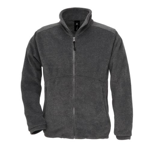 Icewalker+ Outdoor Full Zip Fleece