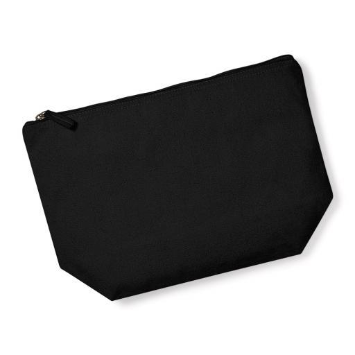 EarthAware® Organic Accessory Bag