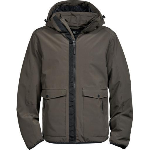 Men's Urban Adventure Jacket