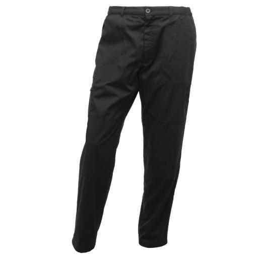 Pro Cargo Trouser (R)