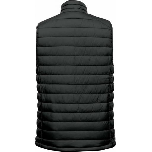 Men's Stavanger Thermal Vest