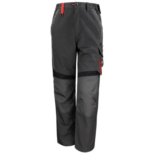 Technical Trouser (Reg)