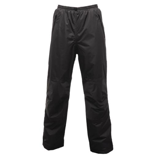 Wetherby Insulated Breathable Lined Overtrouser (Reg)