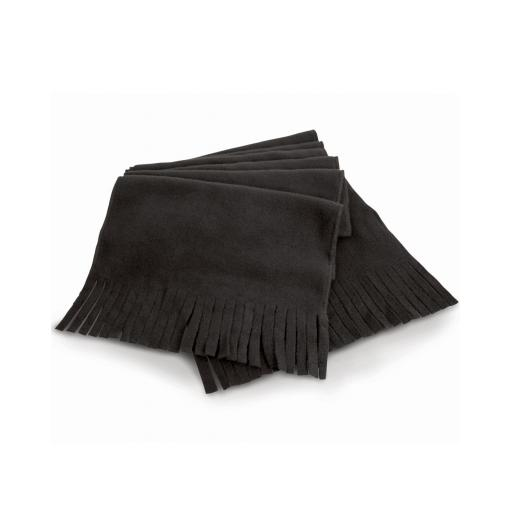 Polartherm® Tassel Scarf