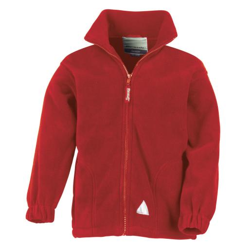 Children's Polartherm® Jacket