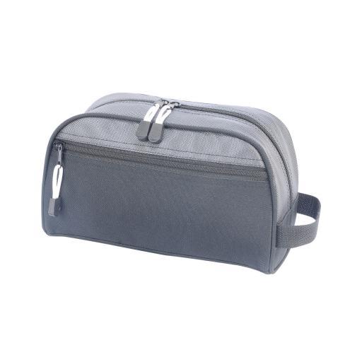 Bilbao Toiletry Bag
