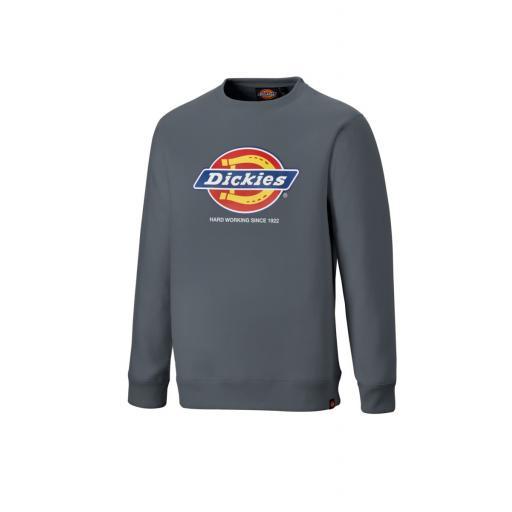Longton Sweatshirt