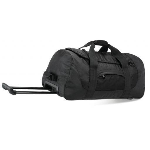 Vessel® Team Wheelie Bag