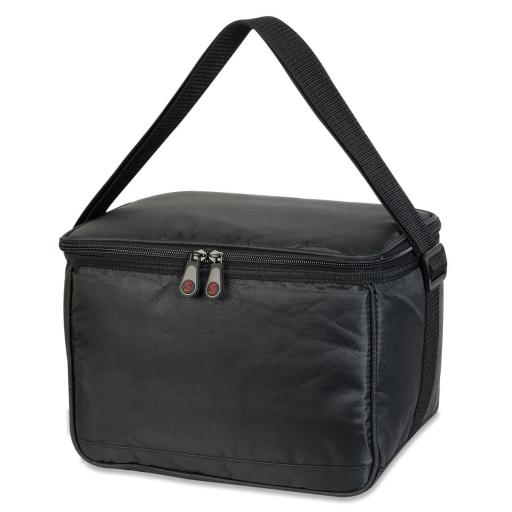 Woodstock Cooler Bag
