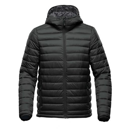 Men's Stavanger Thermal Jacket
